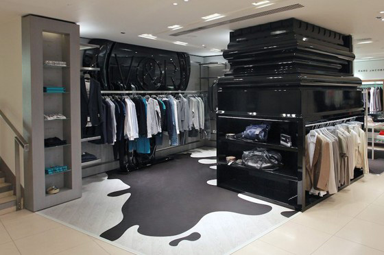 Viktor Amp Rolf Men S Store By Oma