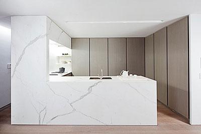 Nau Interior Design Major
