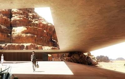 http://www.archiscene.net/wp-content/uploads/2011/05/Wadi-Rum-Resort-by-Oppenheim-ARCHISCENE-net-011.jpg