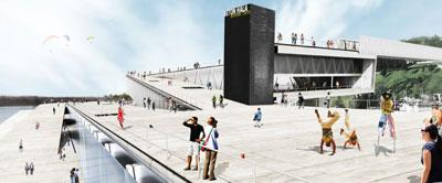 dRN Architects