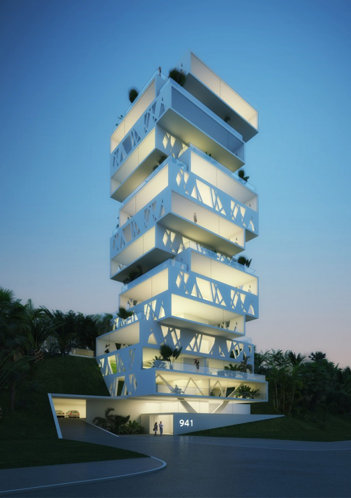 передачи архитектор спроектировал дом вдохновленный танцем танго профессии очень тесно