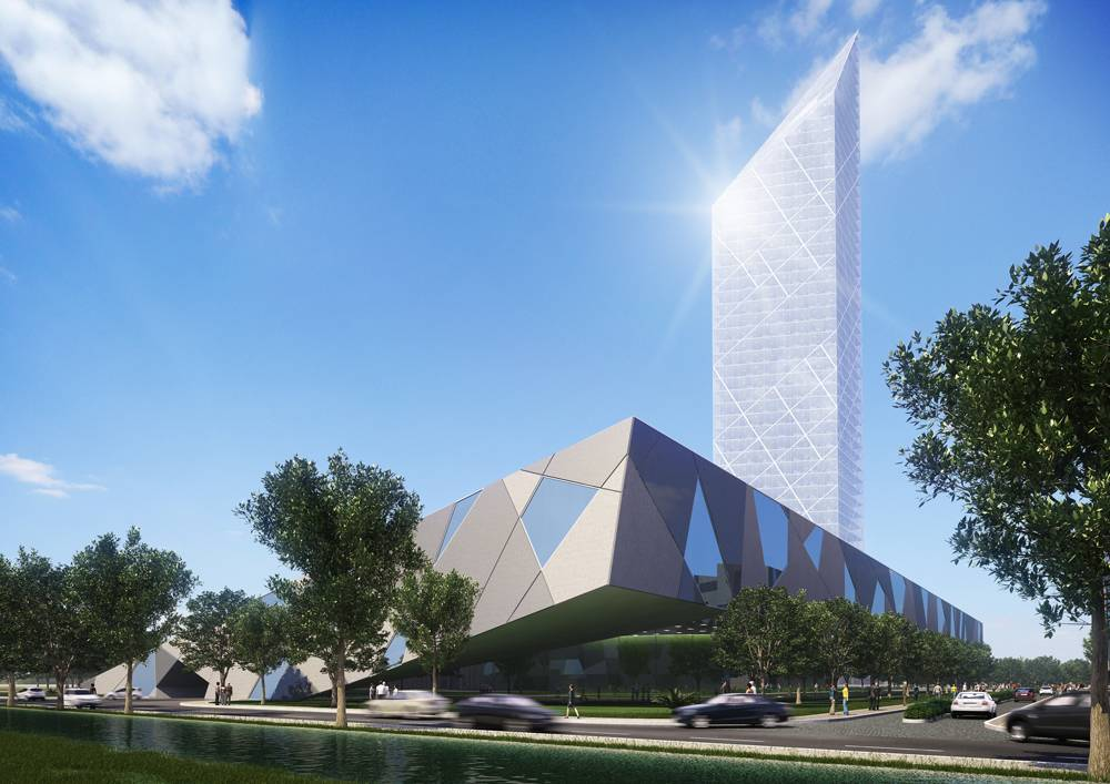 Carve and five star hotel by coffey architects for 5 star hotel architecture