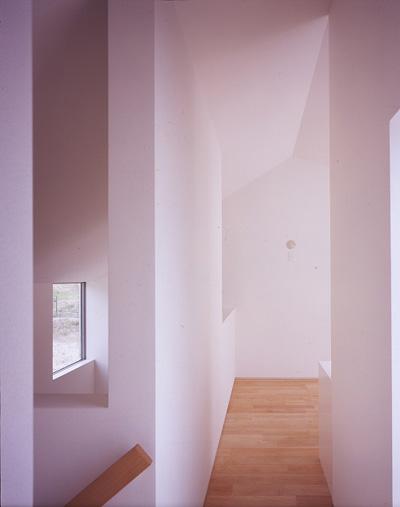 House Hatsuga