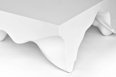 Stalac Coffee Table Everyday Design