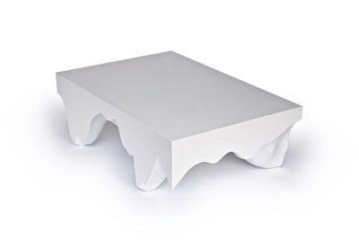 Stalac Coffee Table