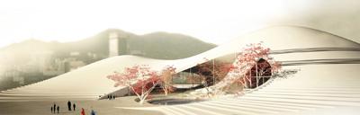 Busan Opera