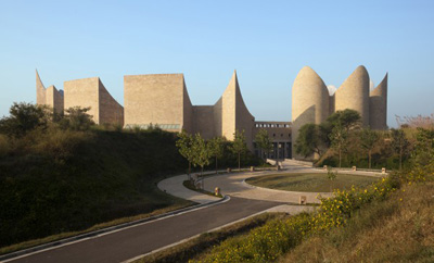Khalsa Heritage
