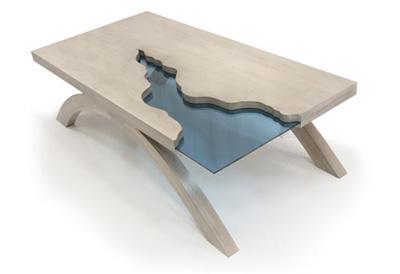 Table Amit Apel