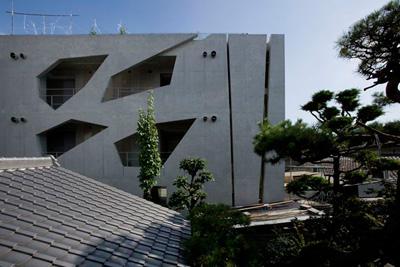 Villa Saitan EASTERN