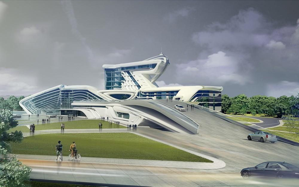 Koko Architecture And Design