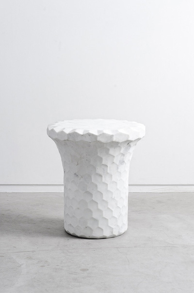 Hex Chair Michael Young