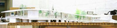 Museum Ryue Nishizawa