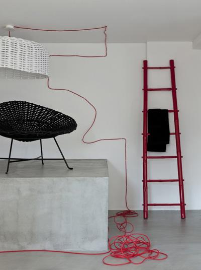 Moda Bagno k-studio