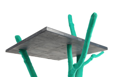 Tree Nic Parnell
