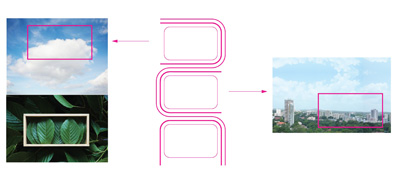 Scotts Tower UNStudio