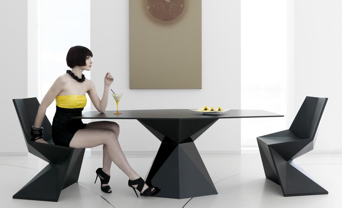 http://www.archiscene.net/wp-content/uploads/2011/12/Vertex-Furniture-by-Vondom05.jpg