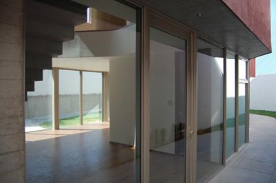 Ph4 House T38 Studio