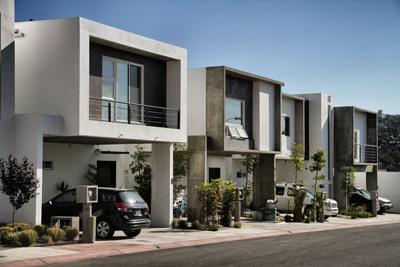 House B T38 Studio