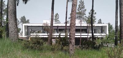 La Vinya Residence