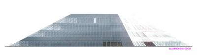 Maison Recherche LAN