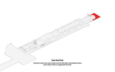 Navy Pier BIG