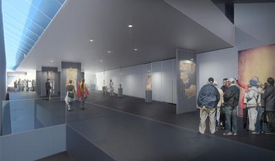 Stavanger Museum Archeology
