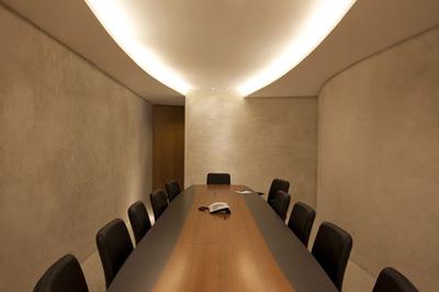 GLEM Office Mareines Patalano