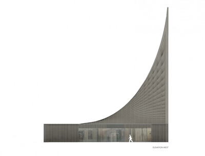 Skyscape Church
