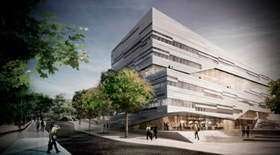 UADM Uppsala University