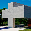 Saints-Chapel-Gustavo-Pennafb