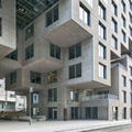 DNB-Bank-MVRDV-fb