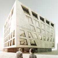 Nürnberg-Information-Centre-DMTW-fb