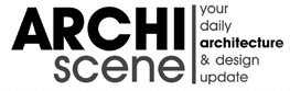 Archiscene – Your Daily Architecture & Design Update - Your Daily Architecture & Design Update