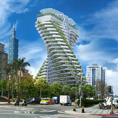 Agora-Tower-Vincent-Callebaut-fb