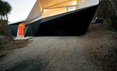 mcbride house ftg