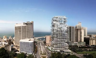 Beirut-Terraces-Herzog-Meuron-01