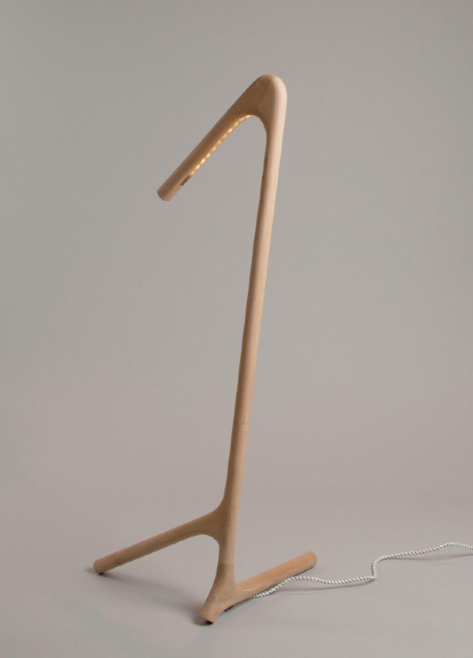 Phillip Euell Furniture
