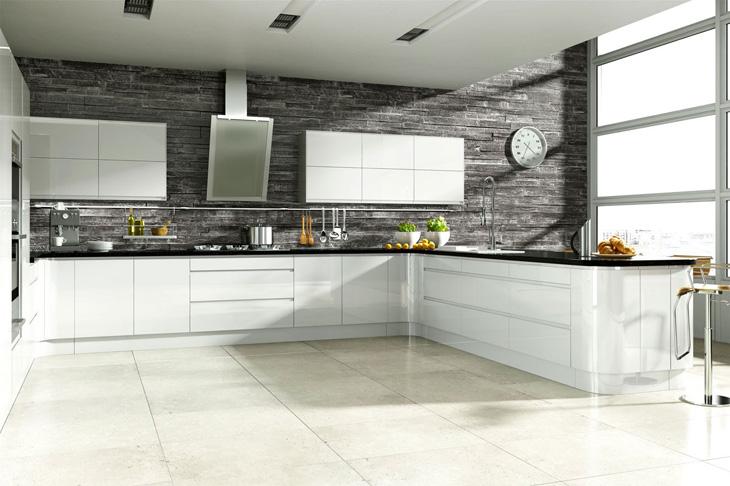 make your kitchen