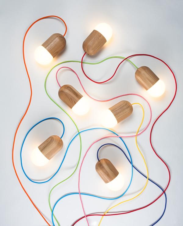 LightBean