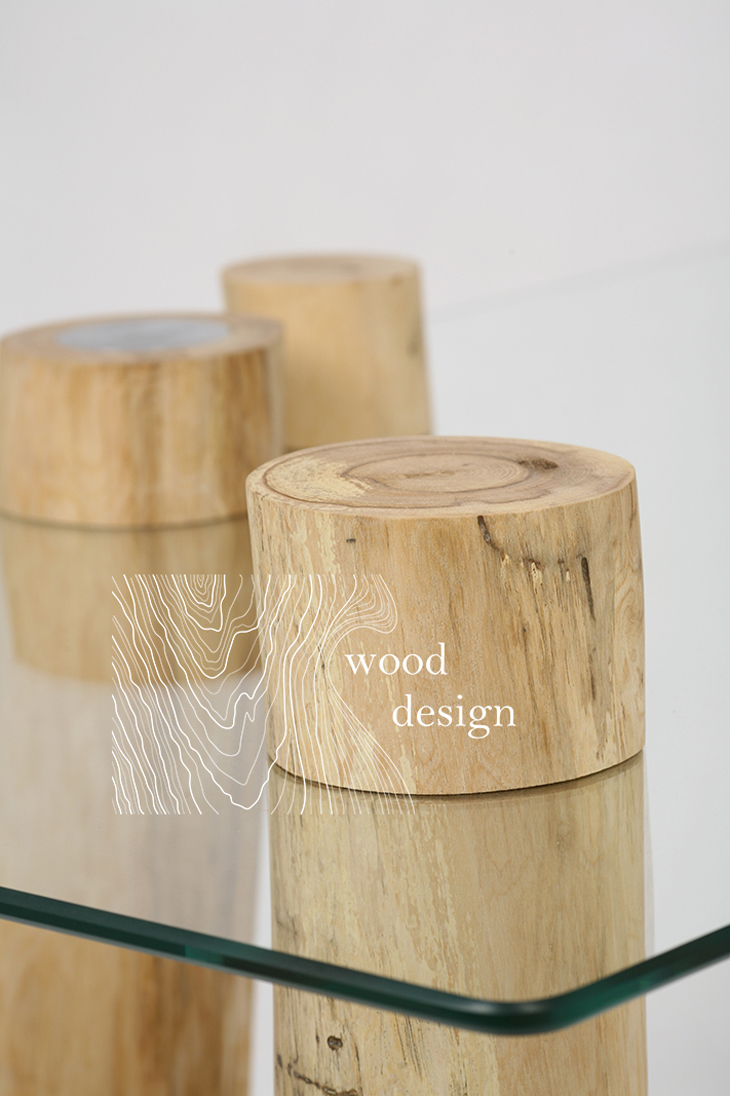 Table Wood Design