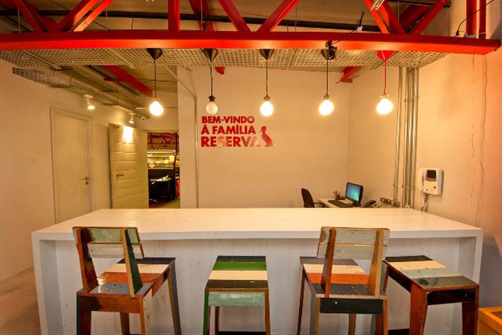 Reserva SuperLimão Studio