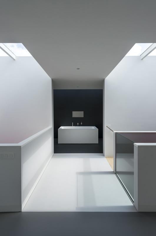 10x10x10 House 123DV