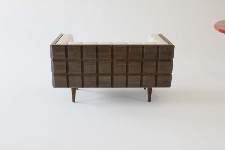 Chocolate Tcherassi Vilató