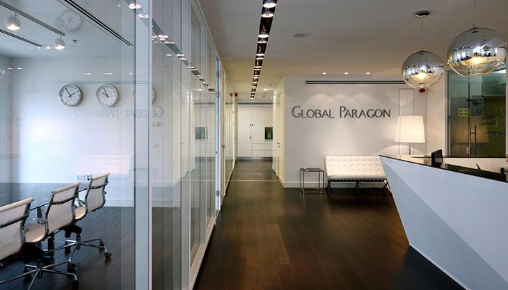 Global Paragon