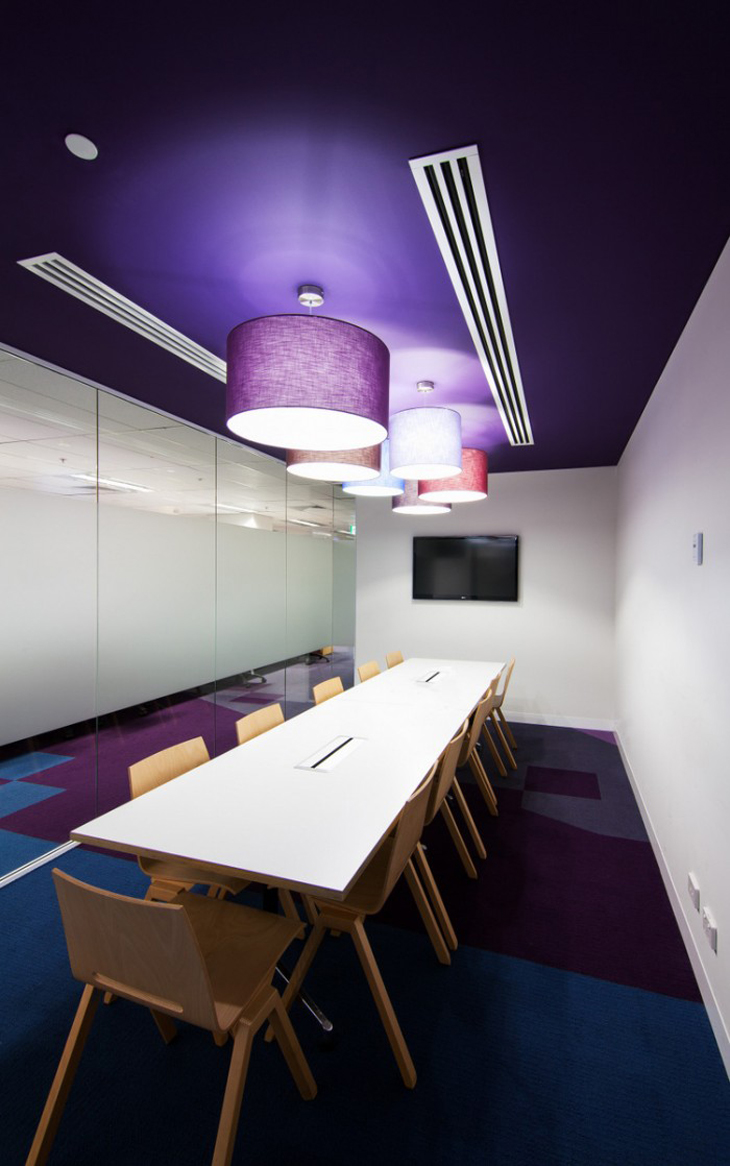 mindshare amicus mindshare amicus amicus sydney offices