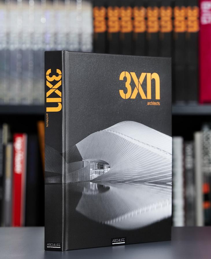 3xn Monograph 27