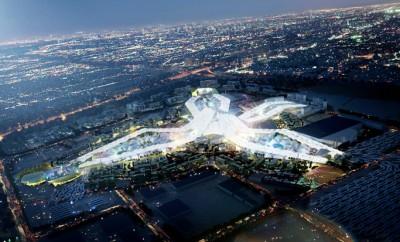 HOK-Expo-Dubai-01