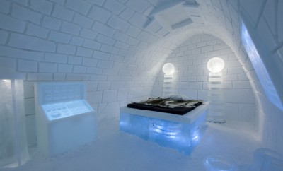 ICEHOTEL PINPIN 01