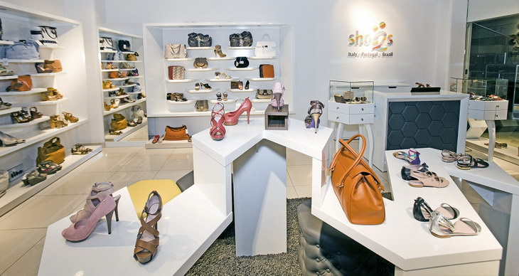 shoes.ru A+D