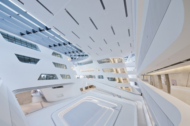 University Economics Vienna